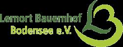 Lernort Bauernhof Bodensee e.V.